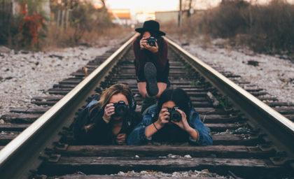 A Importância do Curso Fundamental de Fotografia