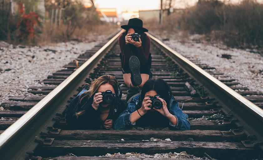 curso-fundamental-de-fotografia
