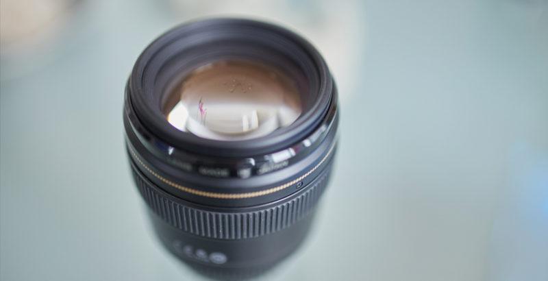 porque-ter-lente-50-mm