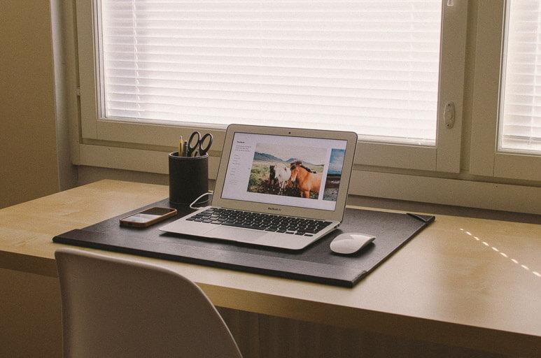 site e blog para fotografo coisa de fotografa