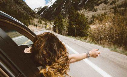 7 formas de construir confiança como fotógrafo