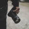 Preciso fazer faculdade de fotografia?