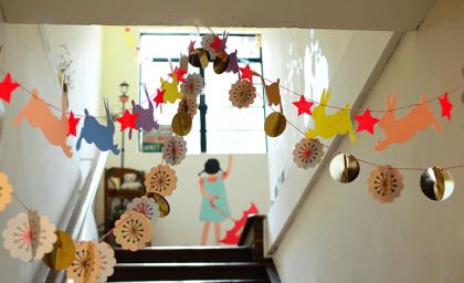 Festa Infantil: Quanto Tempo de Cobertura?