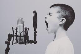 Podcast – O que é, como funciona, como e onde ouvir
