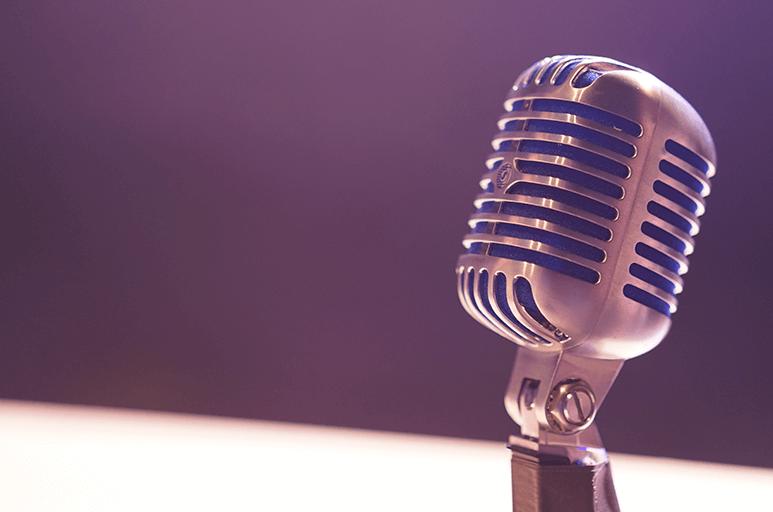 Podcast - Guia Completo | Coisa de Fotografa