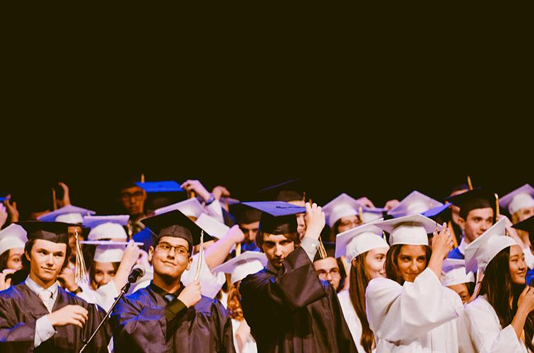 Preciso fazer faculdade de fotografia? Coisa de Fotógrafa Isis Castro