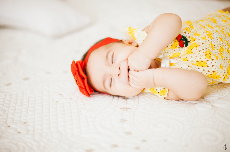 dicas de direção na fotografia de familia e bebês