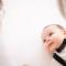 Direção: 5 fotos especiais para fazer em ensaio de família + bebê