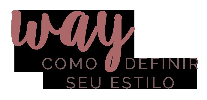 Logo WAY
