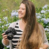 Fotografia Como Negocio Coisa de Fotografa - Maressa Almeida