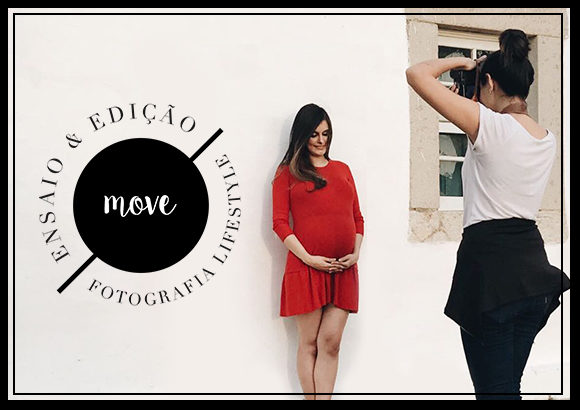 MOVE - Coisa de Fotografa Cursos