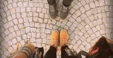 Como escolher um socio na fotografia guia completo do coisa de fotografa