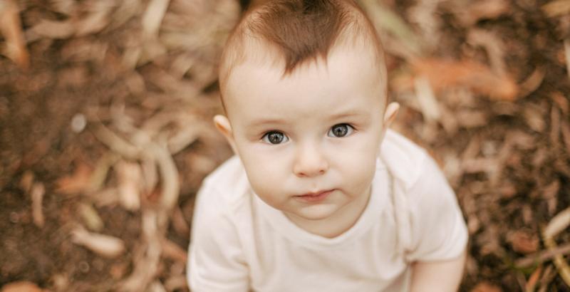 dicas-fotografia-acompanhamento-de-bebe-lifestyle