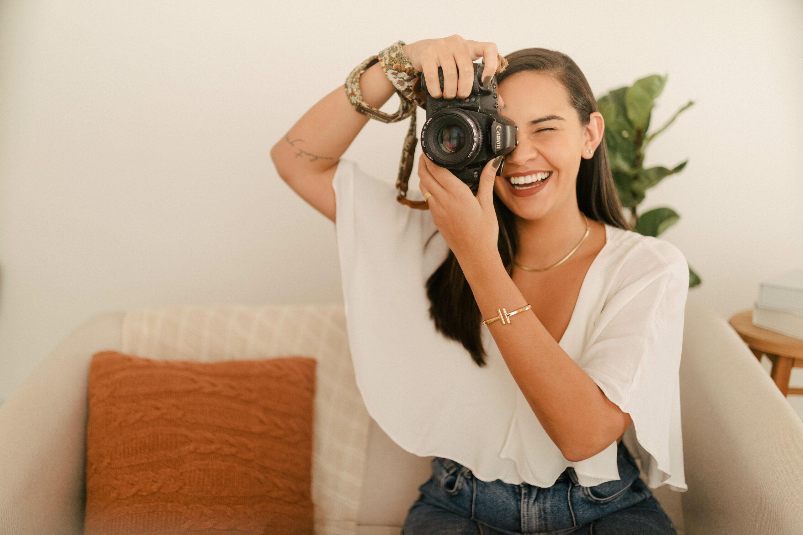 Ebooks para fotógrafos