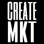 Logo CREATE MKT v4
