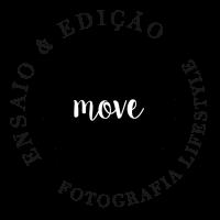 MOVE-_-preta.png