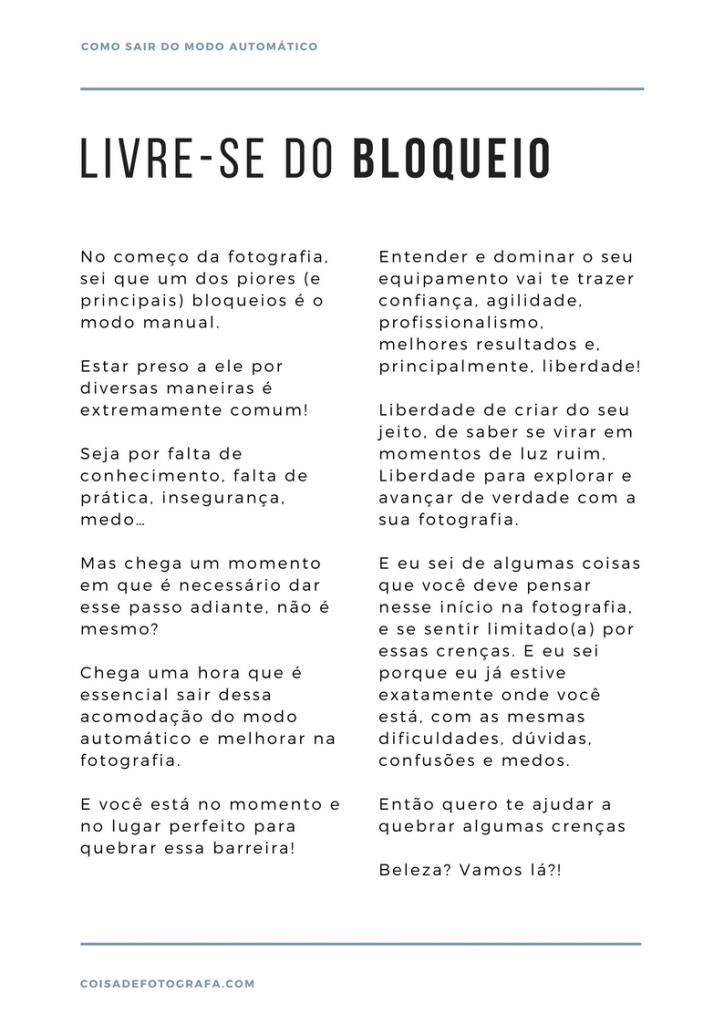 eBook-Saia-do-Modo-Automatico-Amostra-Pagina-3.png