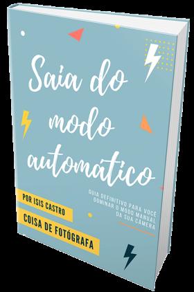 ebook-saia-do-modo-automático.png