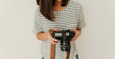Erros de fotógrafos iniciantes e como evitá-los