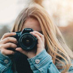 Como conseguir clientes na fotografia