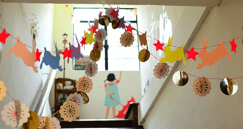 Festa Infantil Quanto Tempo de Cobertura - Coisa de Fotografa Isis Castro