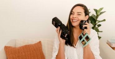 equipamentos que todo iniciante na fotografia precisa ter