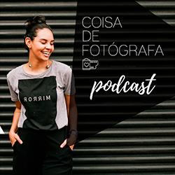 coisa-de-fotografa-podcast-artigo