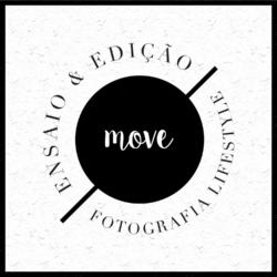 Destaque Post Blog CDF - MOVE